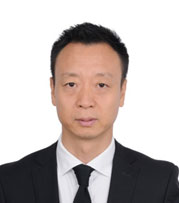 Liu Huiyuan, Honorary Director of Chinese Academy of Social Sciences Tourism Research Center